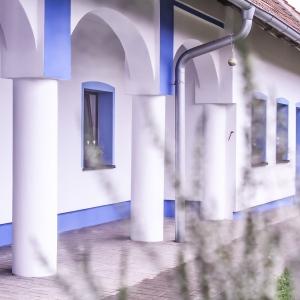 Galerie penzionu: Obrázek #20